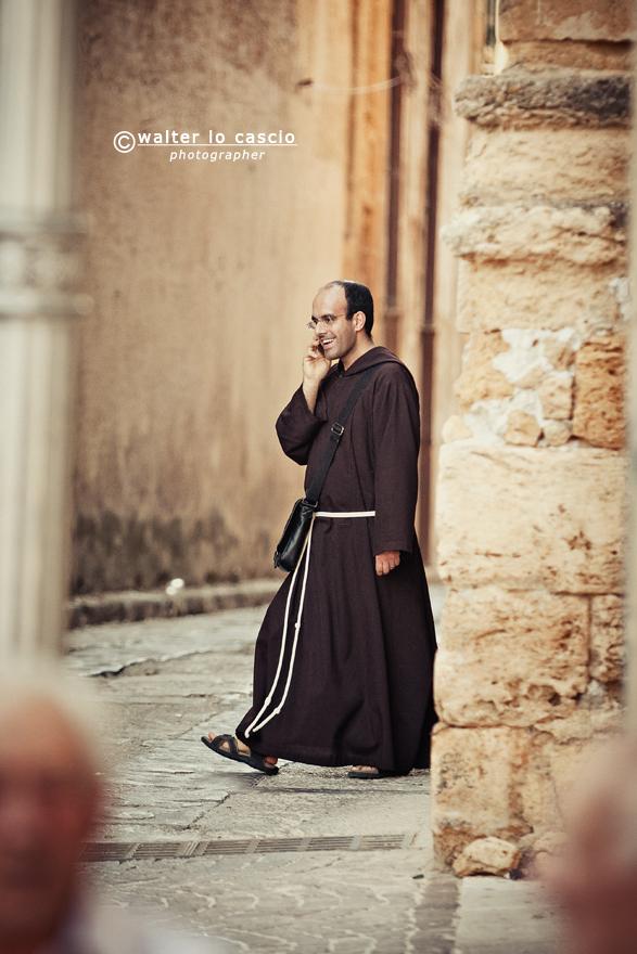 w-diu-e-san-calola-processione-e-i-cittadini-di-naro-anno-2013_9107169061_o.jpg