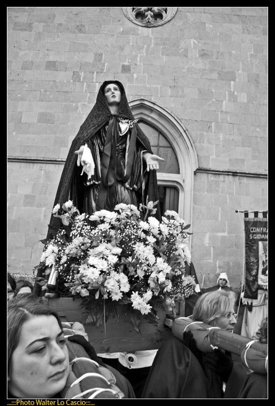 Venerdi_Santo_Villarosa_(EN) (20).jpg