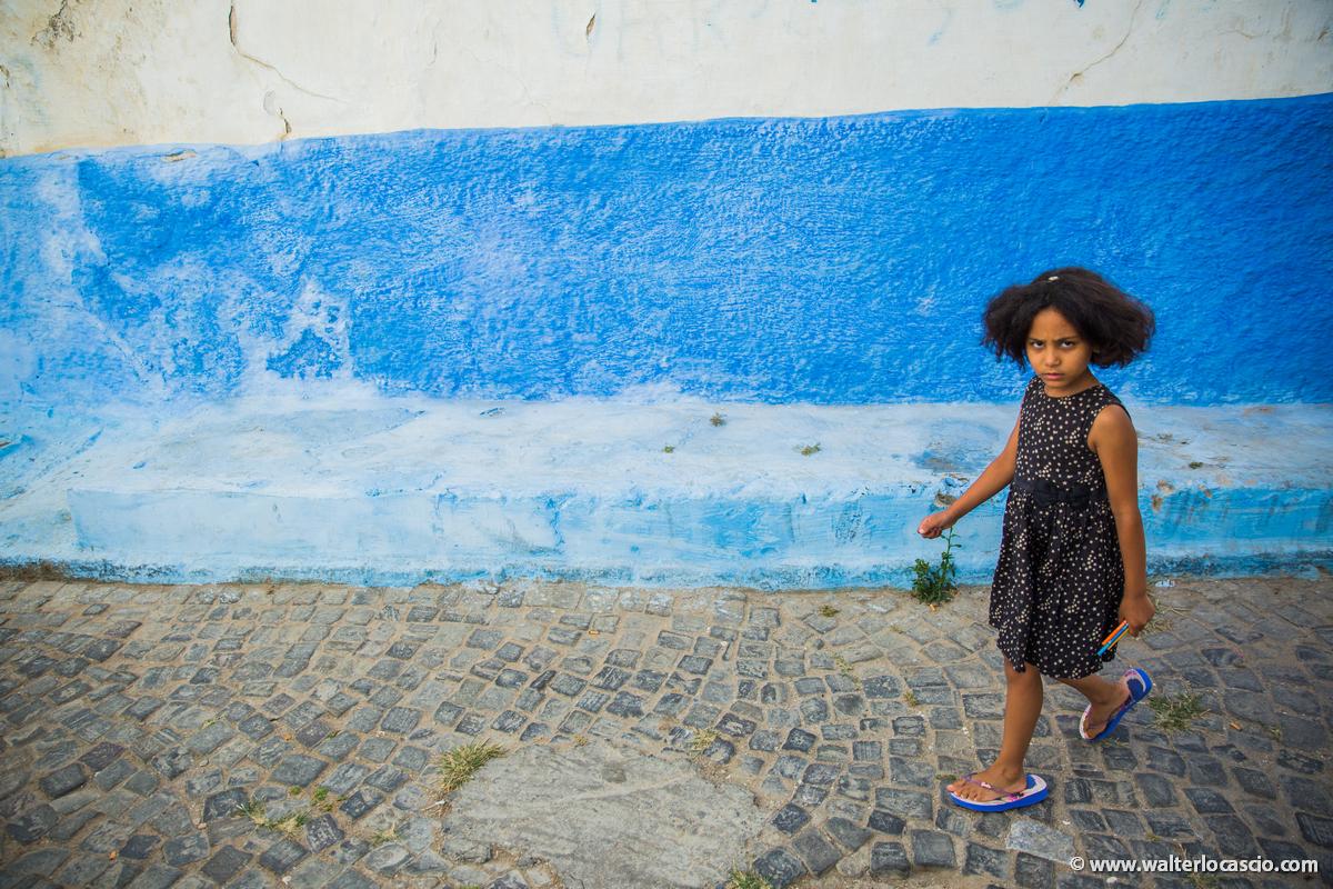 MArocco_Rabat_IMG_3360