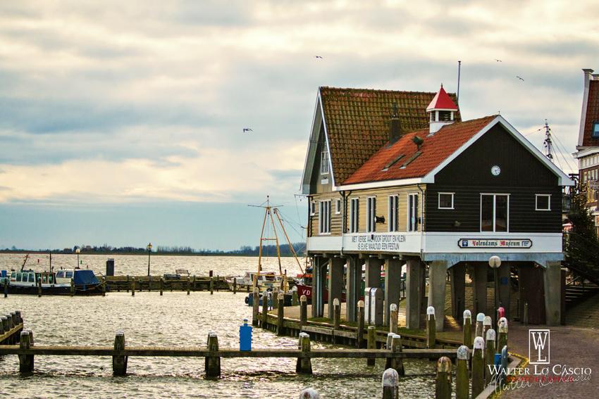 nederland-2014_11903593943_o.jpg