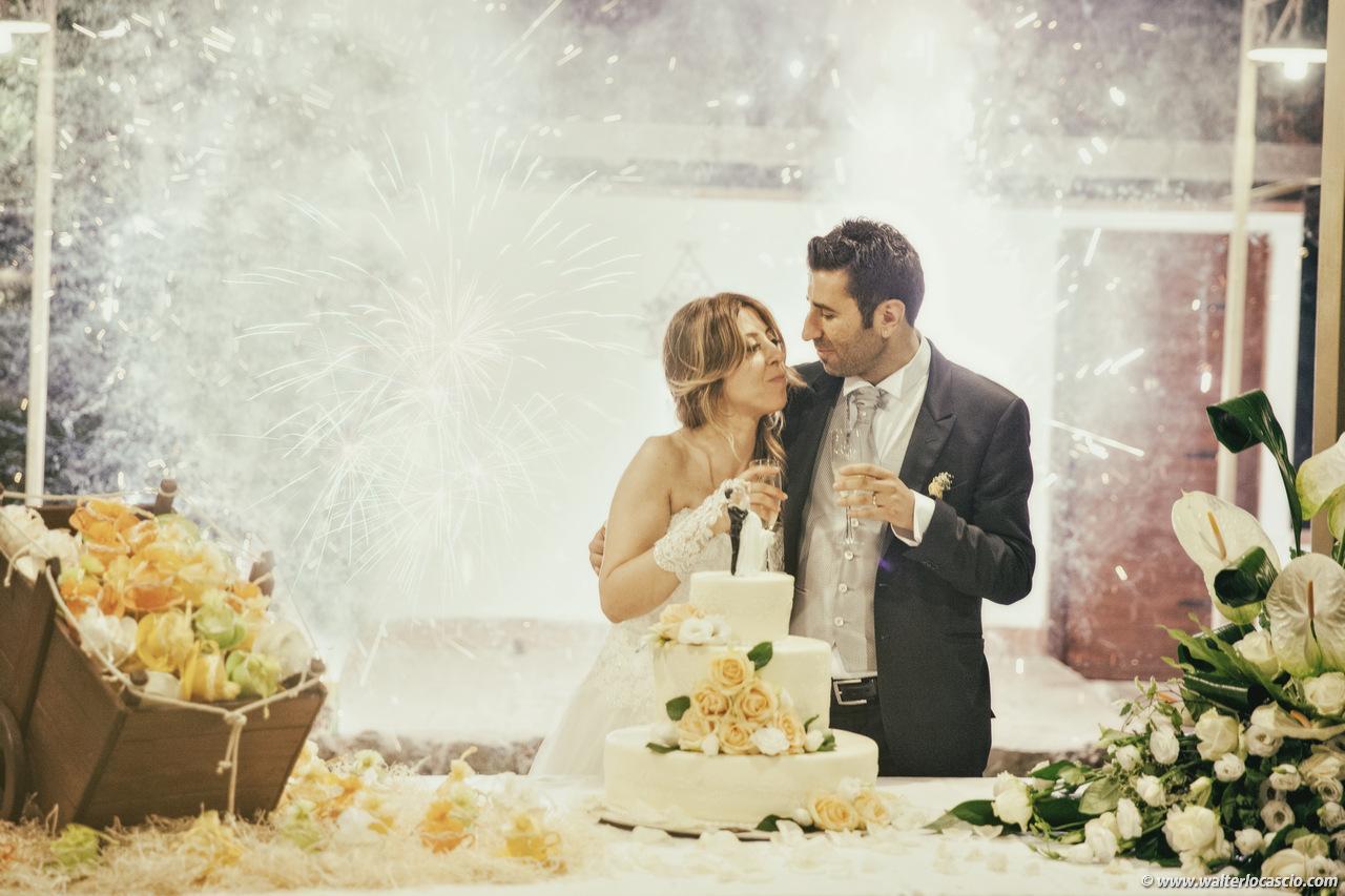 wedding_banquet_in_Sicily (20)