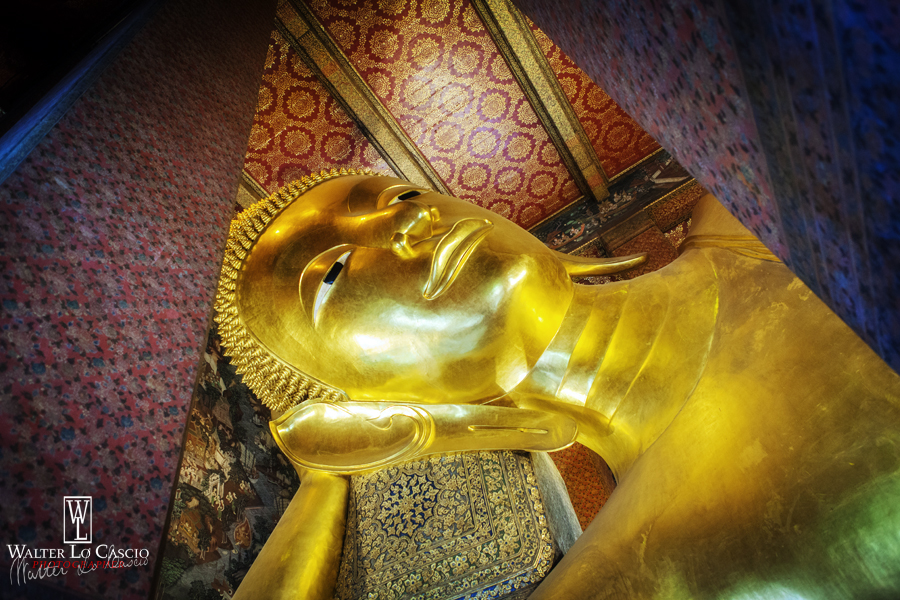 thailandia-2014_15205125498_o.jpg