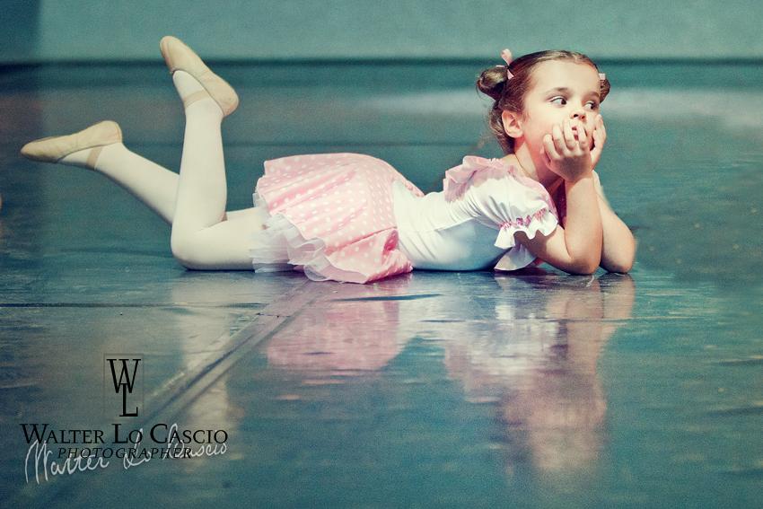 foto_saggio_di_danza (30).jpg