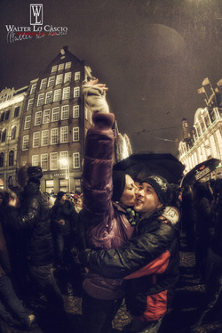 nederland-2014_11904192856_o.jpg