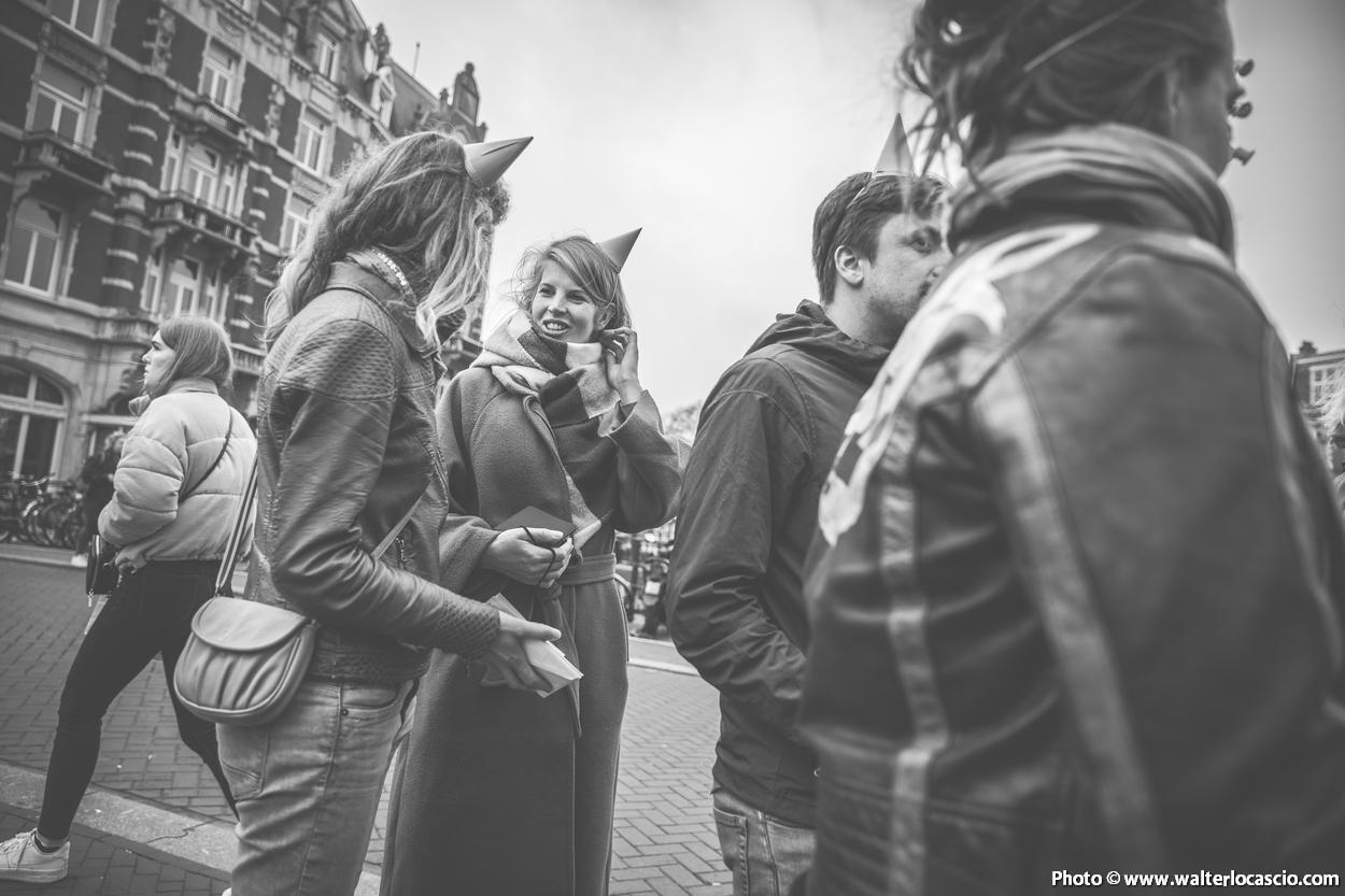 16Amsterdam