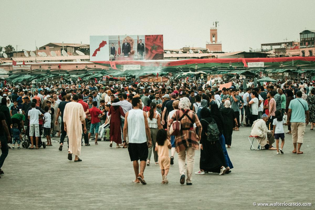 Marocco_Marrakech_IMG_1073