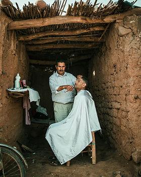 Marocco_Aghmat_Mercato_IMG_5515.jpg