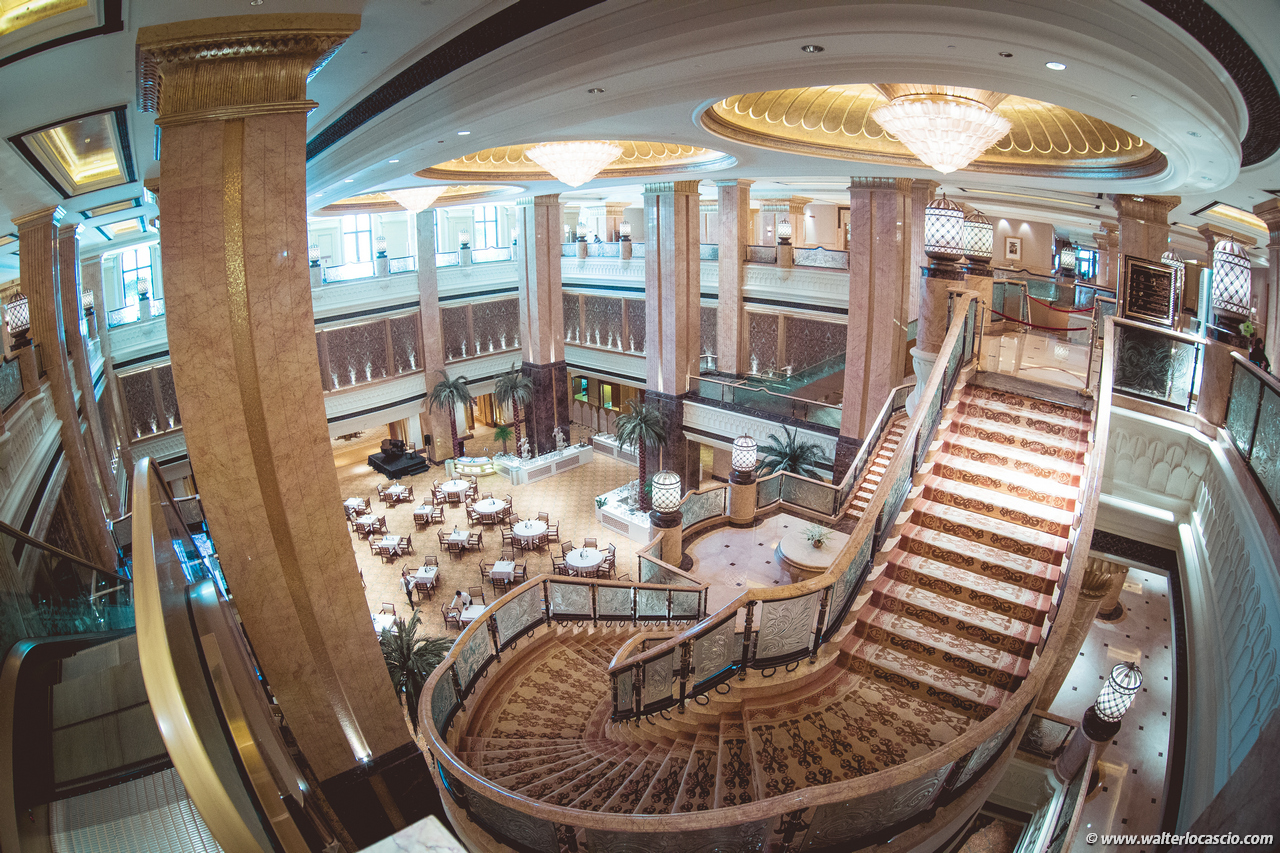 Abu_Dhabi_Emirates_Palace_Hotel_Photo (3