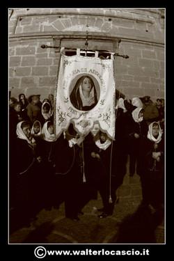 il-venerdi-santo-e-lu-signuri-di-li-fasci-pietraperzia_3408701509_o.jpg