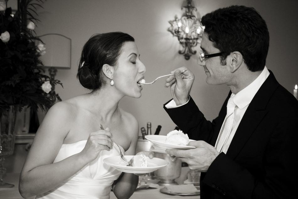 foto_ricevimento_taglio_torta_matrimonio (53)