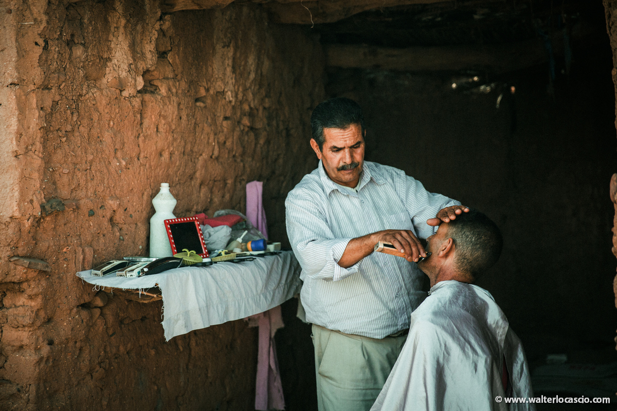 Marocco_Aghmat_Mercato_IMG_5519
