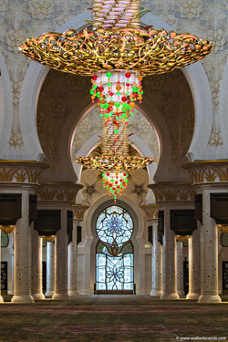 Abu_Dhabi_Grande_Moschea (1)