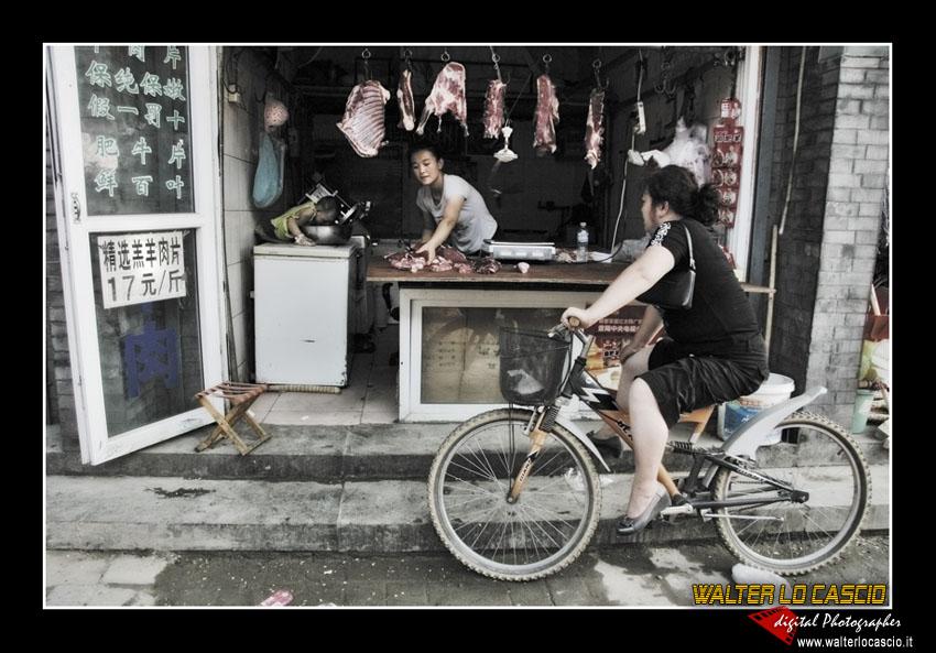beijing---pechino_4079444133_o.jpg