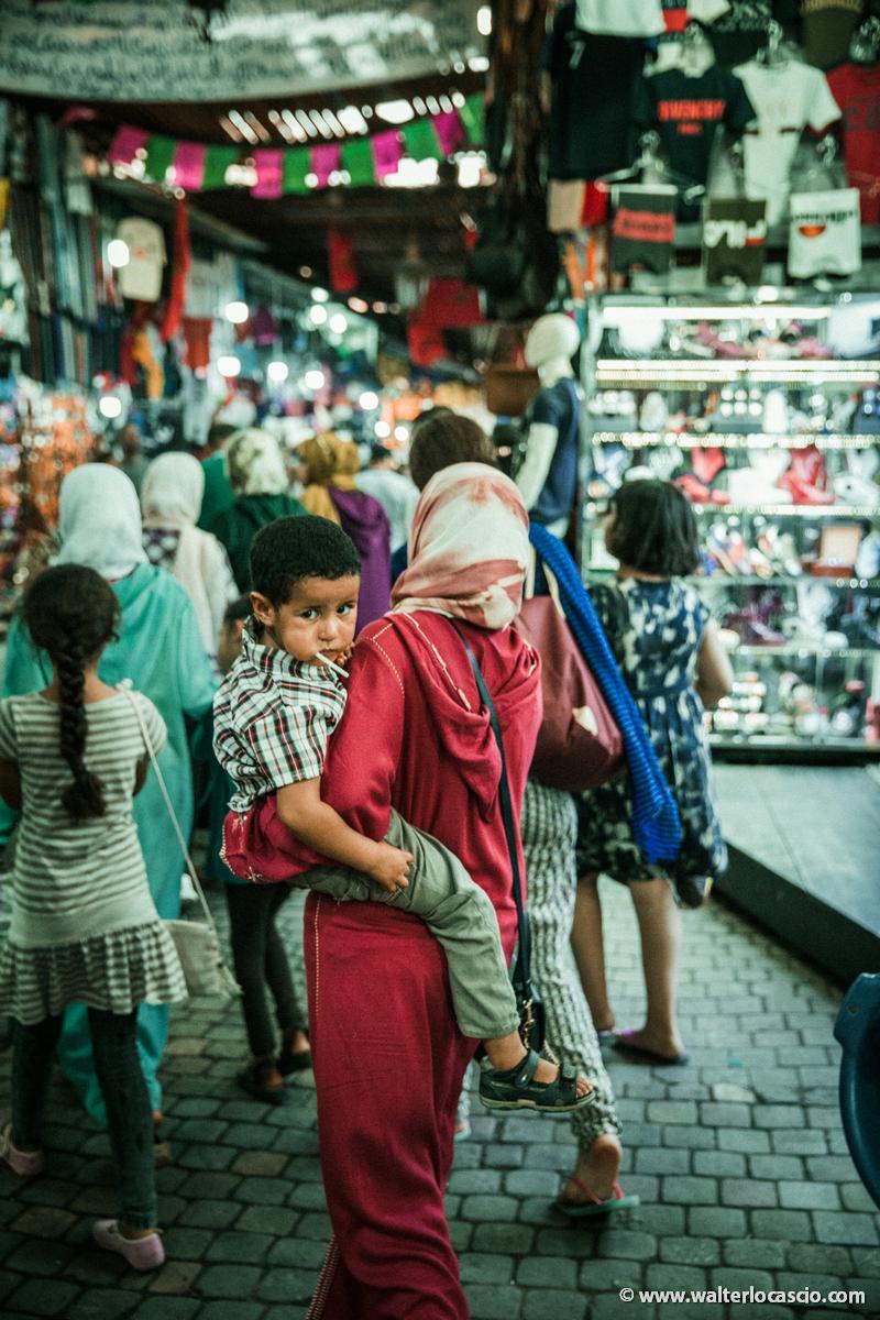Marocco_Marrakech_IMG_5277