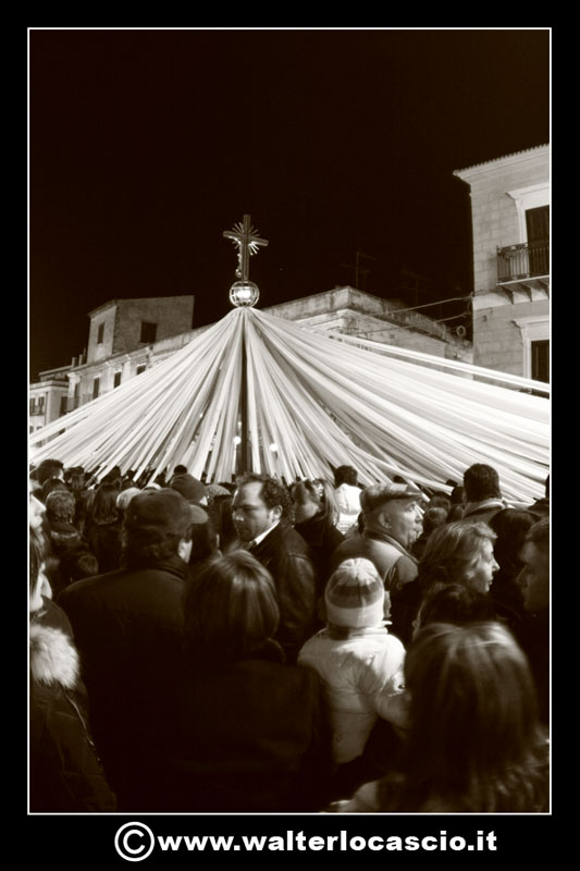 il-venerdi-santo-e-lu-signuri-di-li-fasci-pietraperzia_3409518604_o.jpg