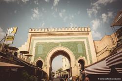 Marocco_Fes_IMG_3819