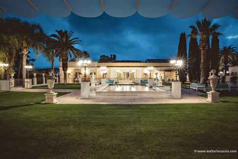 Villa_Isabella_Caltanissetta00009.jpg