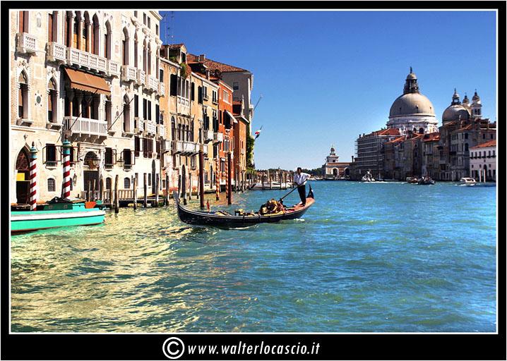 venezia_2863241046_o.jpg