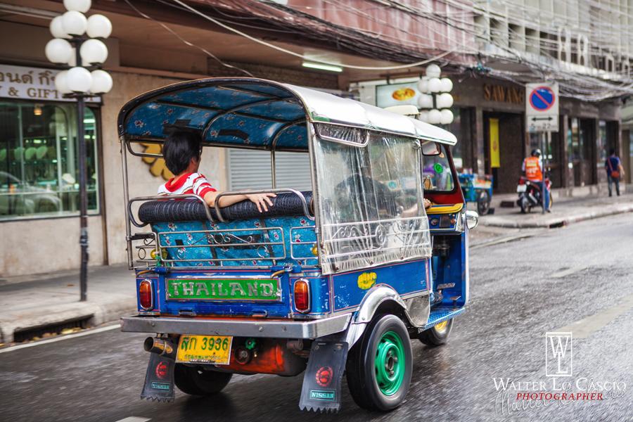 thailandia-2014_15208958649_o.jpg
