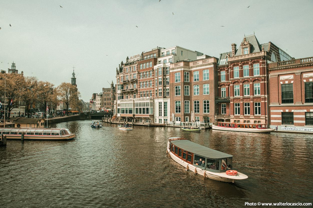 14Amsterdam