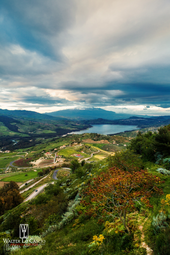 panorama-delletna-e-lago-pozzillo-da-agira_14084944036_o.jpg