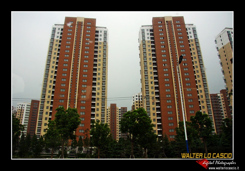 suzhou-e-tongli_4088560811_o.jpg