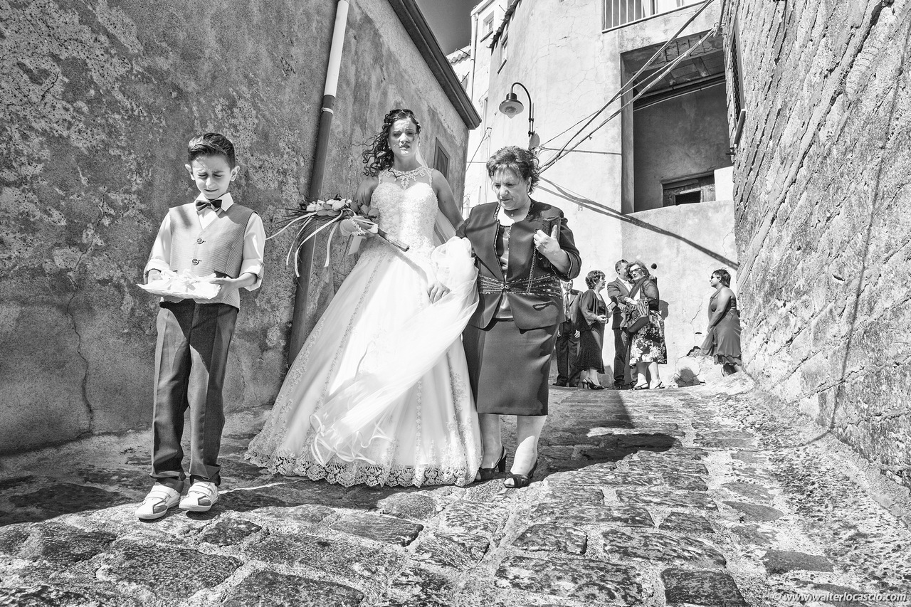 Photo_preparation_of_the_bride_in_Sicily (12b)