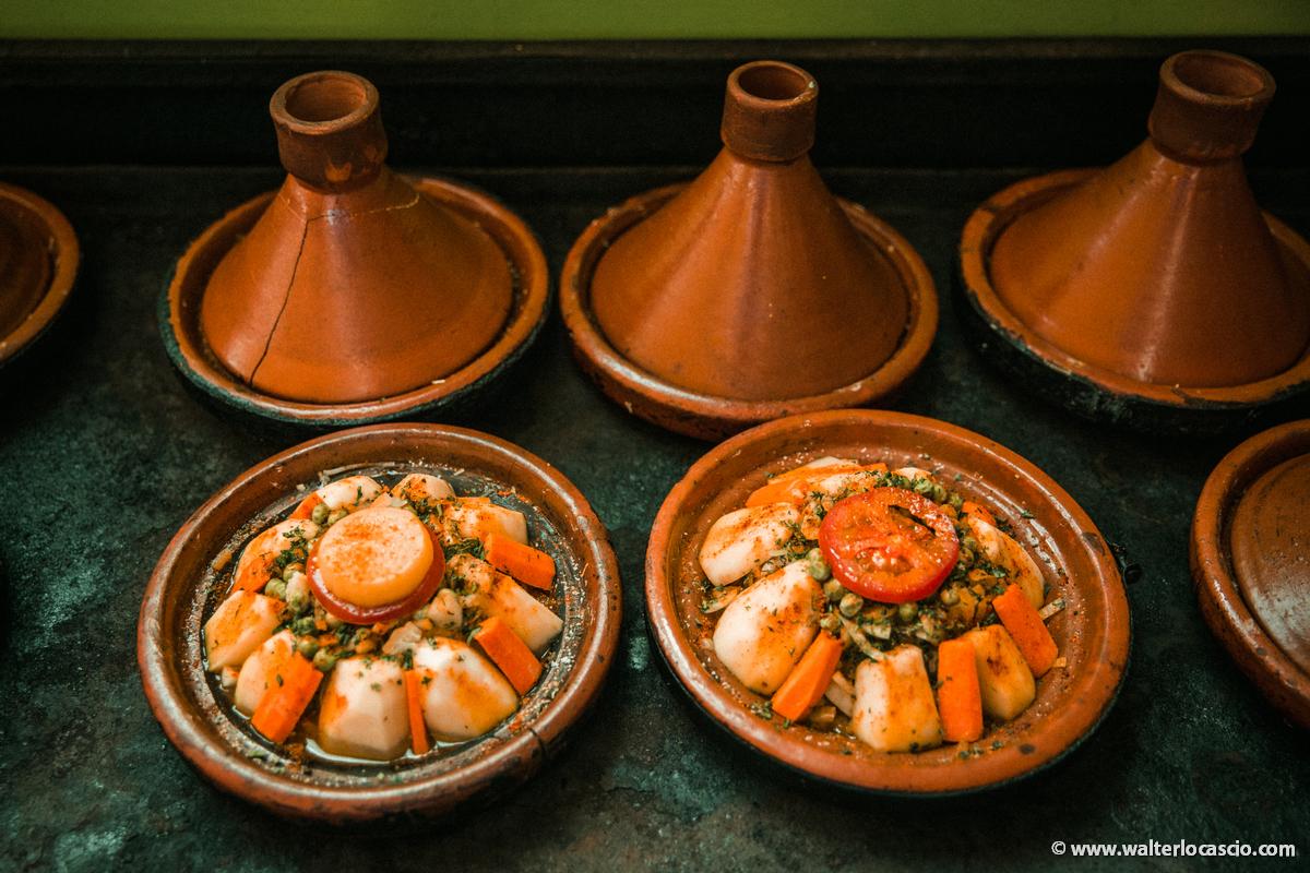 Marocco_Casablanca_IMG_3064