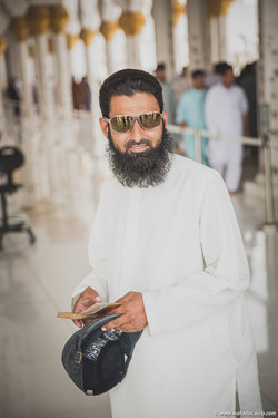 Abu_Dhabi_Grande_Moschea (27)
