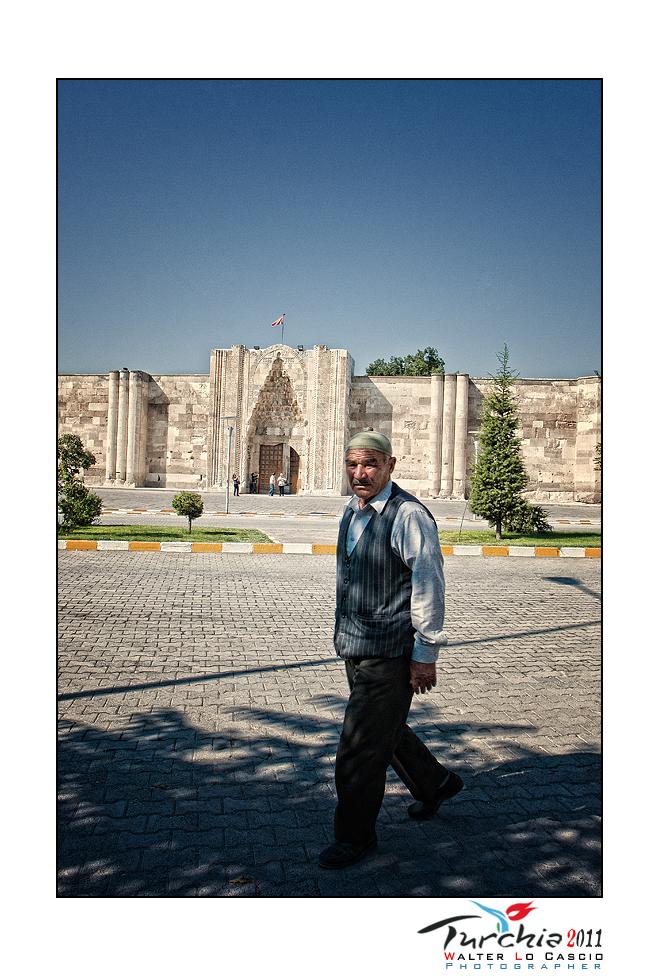 turchia-2011-konya_6176034778_o.jpg