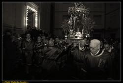 venerd-santo-a-caltanissetta-il-cristo-nero-ed-2009_3446391340_o.jpg
