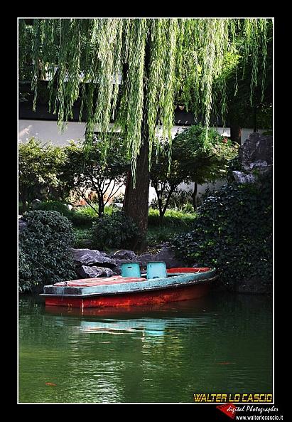 shanghai_4089367034_o.jpg
