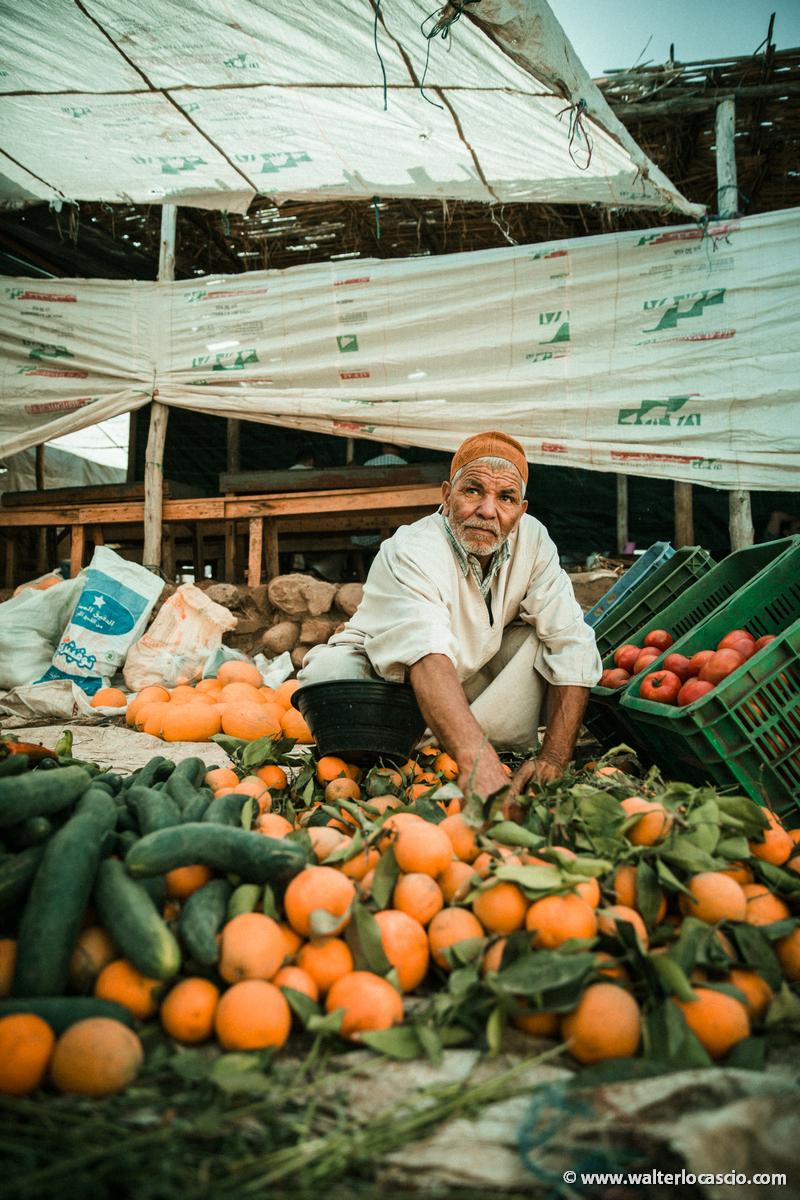 Marocco_Aghmat_Mercato_IMG_5557