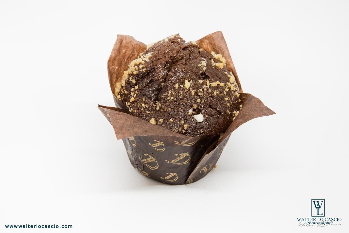 IMG_4847_Tulipano_Cioccolato_Bianco