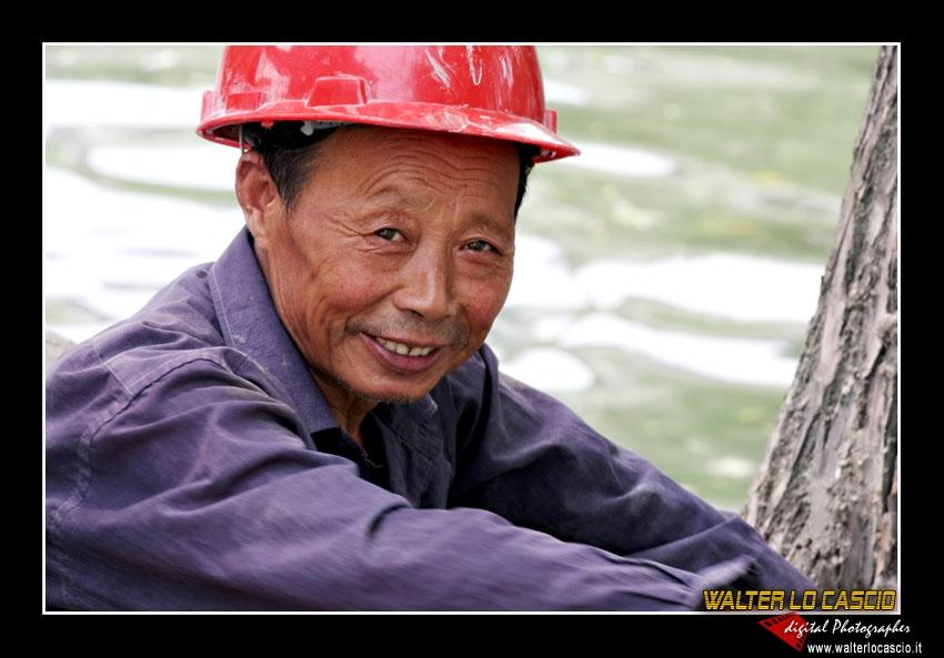 suzhou-e-tongli_4089300442_o.jpg