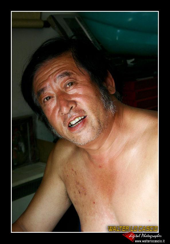 beijing---pechino_4079453367_o.jpg