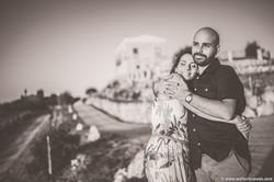 Pre wedding Claudio e Serena