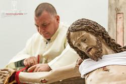 venerd-santo-a-san-cataldo-2014_13933490803_o.jpg