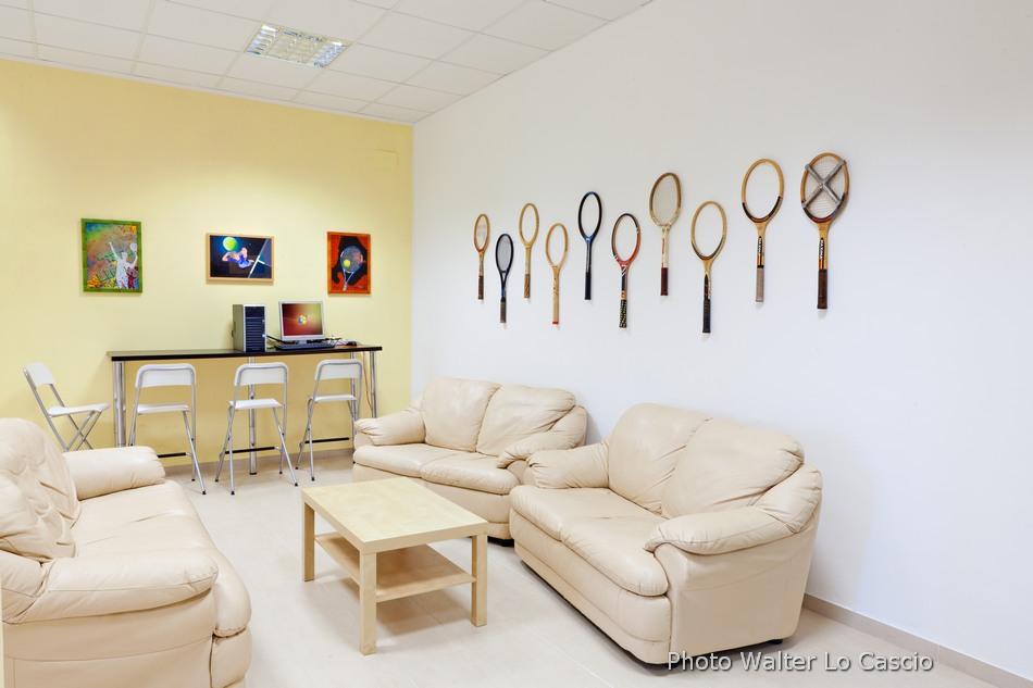 tennis_club_caltanissetta (9).jpg
