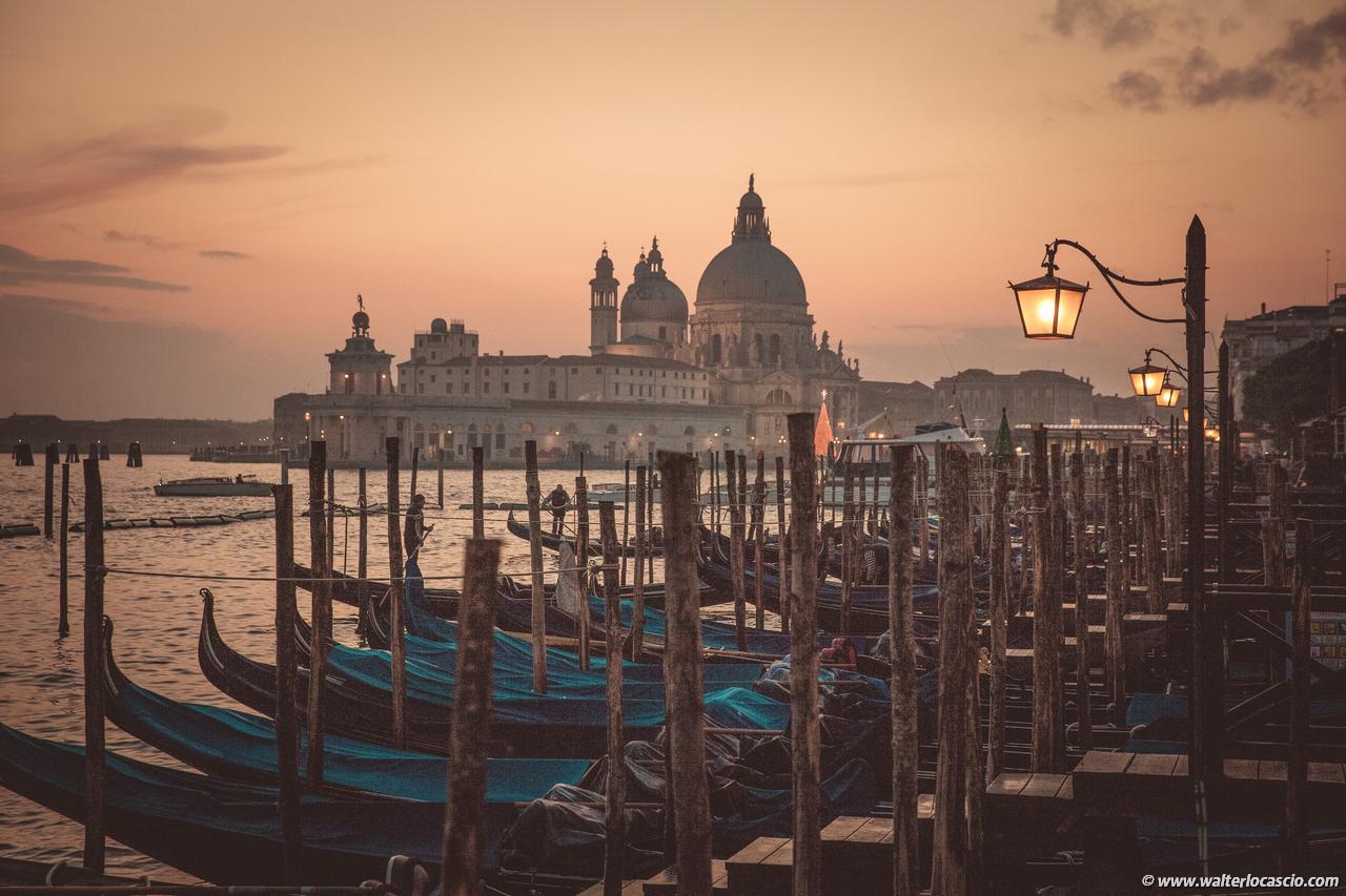 Venezia_Photo (15)