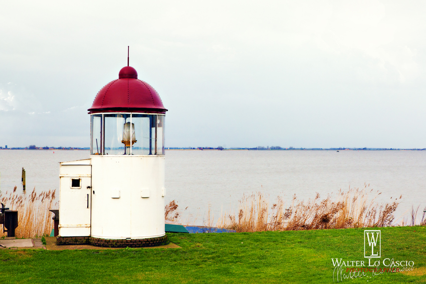 nederland-2014_11937398416_o.jpg