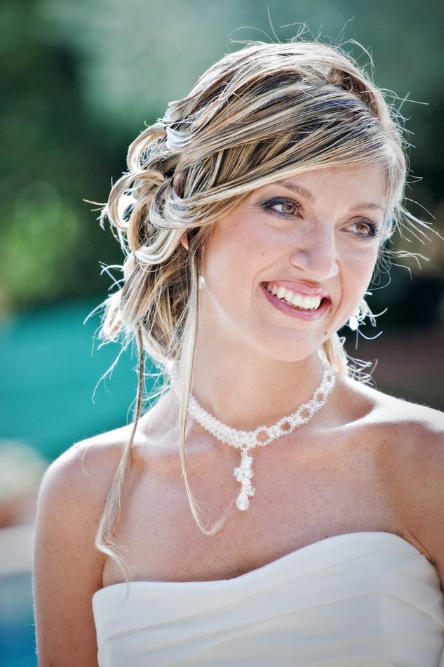 foto_sposa_matrimonio (56)