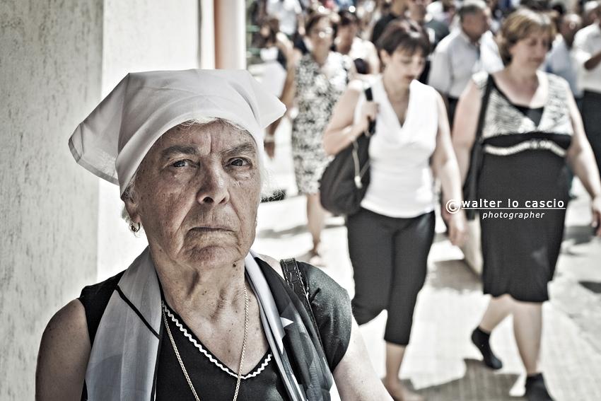 san-calogero-eremita-campofranco-la-festa-del-29-luglio-2012_7677607540_o.jpg