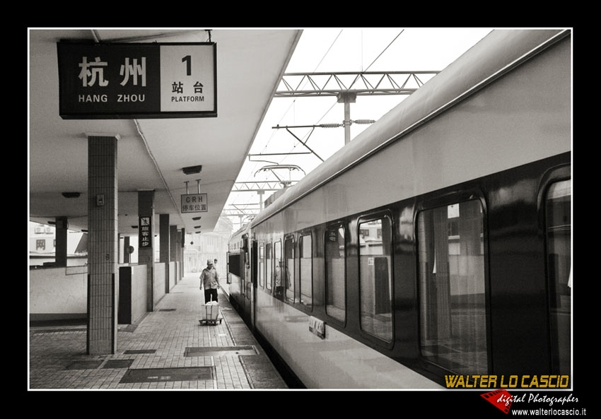 suzhou-e-tongli_4089281446_o.jpg