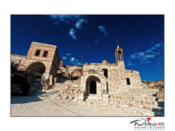 turchia-2011-cappadocia_6175538595_o.jpg