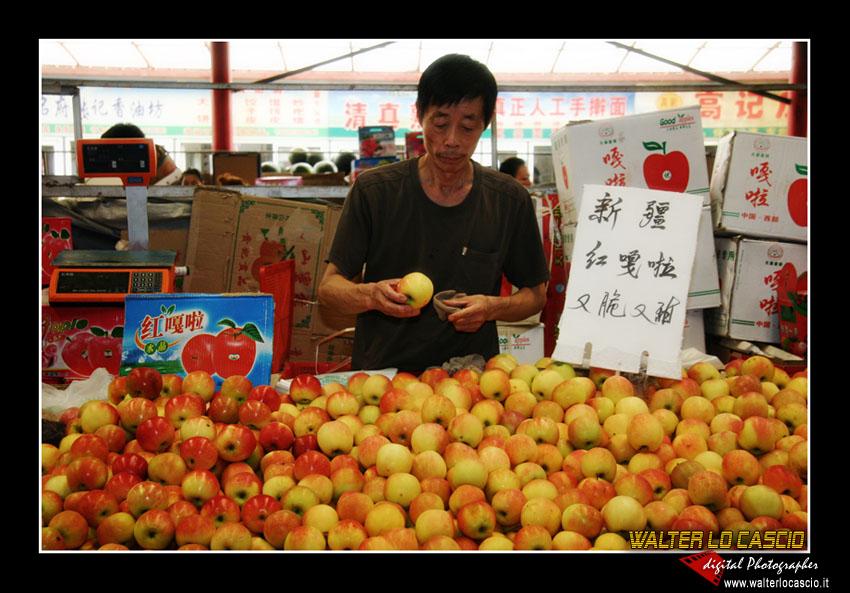 beijing---pechino_4079447221_o.jpg
