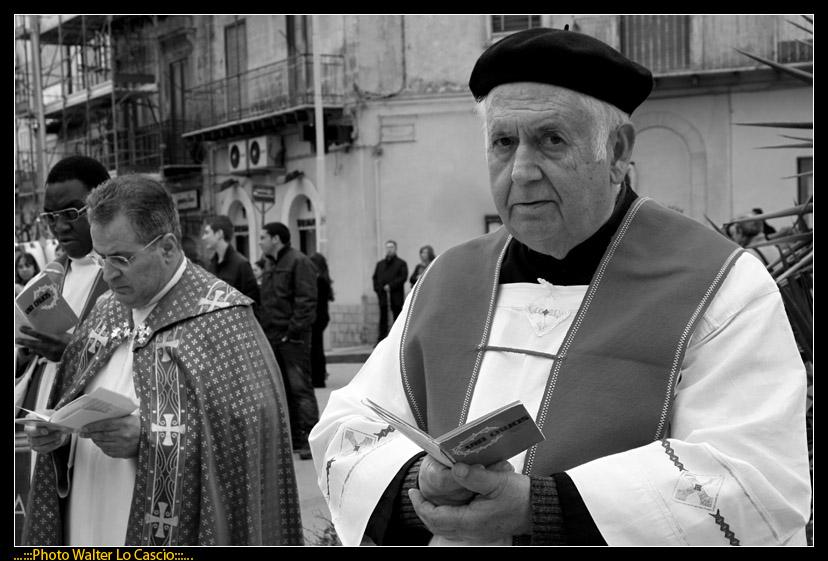 Venerdi_Santo_Villarosa_(EN) (31).jpg