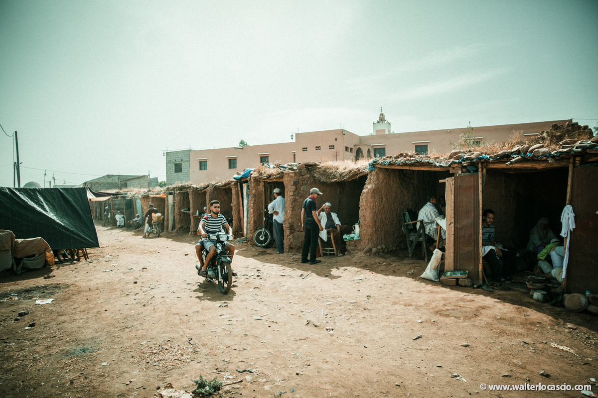 Marocco_Aghmat_Mercato_IMG_5541