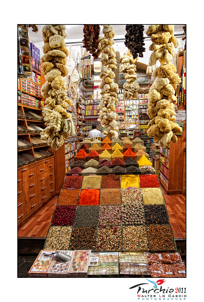 turchia-2011-istanbul_6176104368_o.jpg