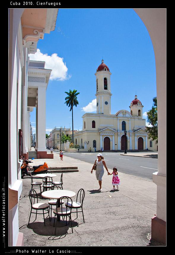 cuba-2010-cienfuegos_5080856976_o.jpg
